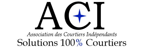 ACI Solutions: Association des courtiers indépendants
