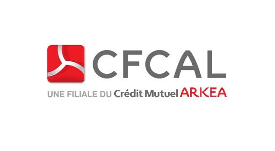 CFCAL Crédit Foncier et Communal d'Alsace et Lorraine